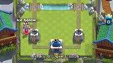 [OJ干货]皇室战争的一些小技巧
