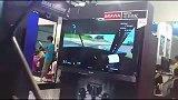 索尼GT5试玩视频