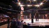 UFC-14年-UFC Fight Night第44期圣安东尼奥站主赛-全场