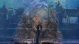 爷爱怀旧-20161213-Celine Dion - At Seventeen (Live)