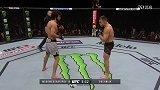 UFC-18年-UFC223:羽量级 扎比特VS凯尔-单场