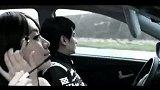 秒杀超跑的SUV ix35 pk 兰博基尼