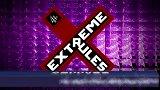 WWE-18年-AJ·斯泰尔斯坚持负重训练 全身心专注WM34-新闻