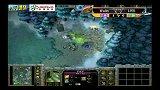 GTV游戏竞技频道-100810-魔兽项目季军赛Wulin对Like2SV