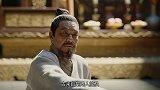 大明风华:朱棣向若微炫耀自己的功绩,怎料若微一番话戳中他痛处