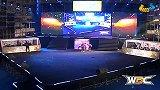 Dota-101110-WDC决赛小组赛A组Trust对Nv.cn