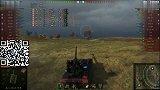 【坦克世界欧战天空】D系合集蟋蟀15、50M、VK7201(上)