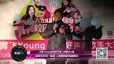 2015天翼飞Young校园好声音歌手大赛-上海赛区-JR048-黄仁平-移情别恋