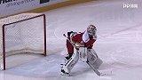 KHL常规赛-昆仑鸿星3-0横扫索契HC-全场