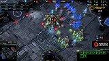 星际争霸2-20141207-NESO联赛  Top  vs  [NT]Zycart (1)