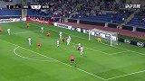 欧联-小组赛第2轮录播:伊斯坦布尔VS门兴格拉德巴赫(卢俊杰)