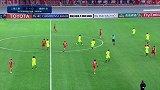 亚冠-17赛季-小组赛-第3轮-上海上港vs浦和红钻-全场