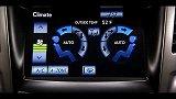 2014 Lexus LX 570 - INTERIOR