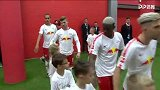 德甲-第31轮录播:RB莱比锡VS弗赖堡(董文军)