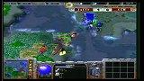 SW6-20110613-总决赛DotA季军赛CCM对Tyloo2