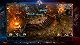 《虚荣》32进16 HT EASY TO WIN vs skyeisthelimit