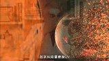 如果地球绕盾牌座UY公转会怎样?看完让人大开眼界!