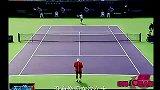 网球-13年-中网人物彭帅-专题