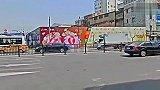 卡西欧ZR200HDR艺术滤镜录像