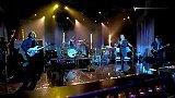 2014全英音乐奖-《AM》Arctic Monkeys