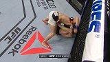 UFC-16年-UFC206:次中量级乔丹梅恩vs米克-全场