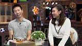 足球-17年-《《天天竞彩》官方节目 第三十七期1004-专题