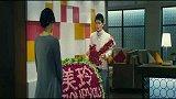 光棍终结者(先行版预告片)