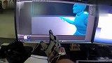 Arduino虚拟现实工具UE4Duino