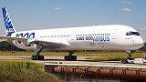 38架波音737NG客机被发现存在裂缝