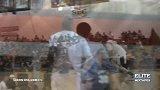 街球-14年-Dannies smith JR毁灭暴扣领衔5月份街球场 最劲爆的神奇表演-专题