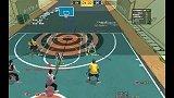 《街头篮球》-SW等于逗B?错 是救世主 06