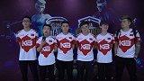 CFMI-中国KB赛后采访