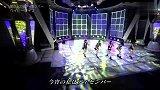 暦の上ではディセンバー (Live At Music Japan)