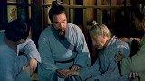 被人们视为神医的扁鹊,在他家三兄弟中医术竟然是最差的那一个