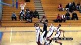 街球-14年-全美西部最强高中生 Marcus_Lovett_Jr华丽运球+无以伦比的手感称霸西部-专题
