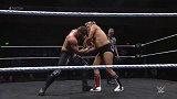 NXT UK第31期:英国女子冠军托妮风暴再战里普利