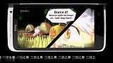 数码-【游戏推荐】HTC Android 手机游戏期刊:Com2us游戏合集-有尾
