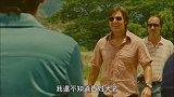 阿汤哥饰演史上最狂CI阿湯哥暑假壓軸最狂演出【美國製造】HD幕後製作特輯