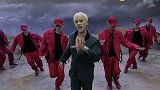 李旼赫《YA》首张SOLO专辑主打歌