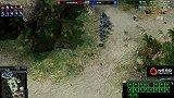星际争霸2-20141205-NESO联赛  [NT]LichQueen  vs  IG.XY