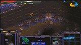 WCG2010-100724-星际LegendvsLeiche3