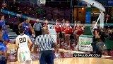 街球-13年-全美16级王者SF:Ivan_Rabb在Tarkanian全能身手大展示-专题