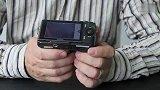 相机-索尼Sony-NEX-C3介绍