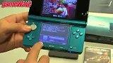 游戏小道花边-20110225-3DS开箱试玩pt01