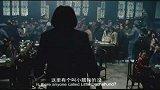 少年邓恩铭(预告片2)