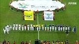 2019中国杯半决赛录播:乌拉圭vs乌兹别克斯坦(鲁靖明 张晨)
