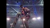 WWE-16年-RAW475期:送葬者VS杰夫哈迪集锦-精华