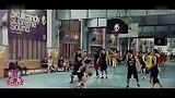 街球-13年-上海X-Battle 2013年9月24日闸北IC合训集锦-专题