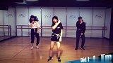 13岁女孩power舞蹈 Did it On 'Em —— Nicki Minaj