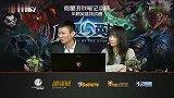 【微星游戏笔记本杯】AGL vs GS 风暴英雄第一周八强